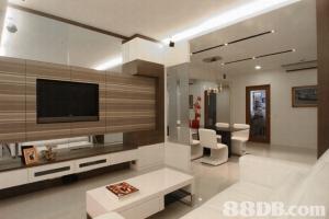 Interior Designe Company