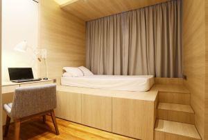 Study-interior-design