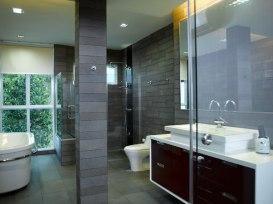 bath6
